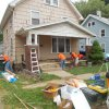 2016 impact massillon project 5th street homes  1